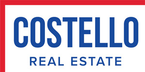 Costello Real Estate logo